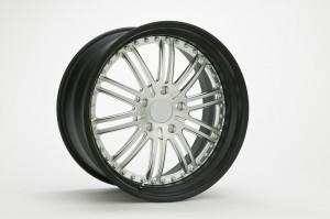 Wheel category
